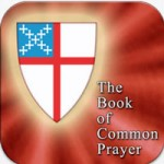 Common Worship Book of Prayer