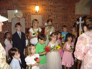 Easter 2006 (5)