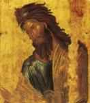 Lent St. Johns