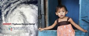typhoon-philipines-marquee