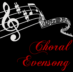 Choral Evensong 2