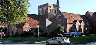 Anglican Faith